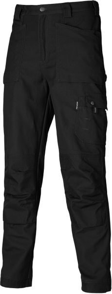 Pantalon Dickies Eisenhower à poches multiples
